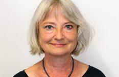 Irene Nørlund