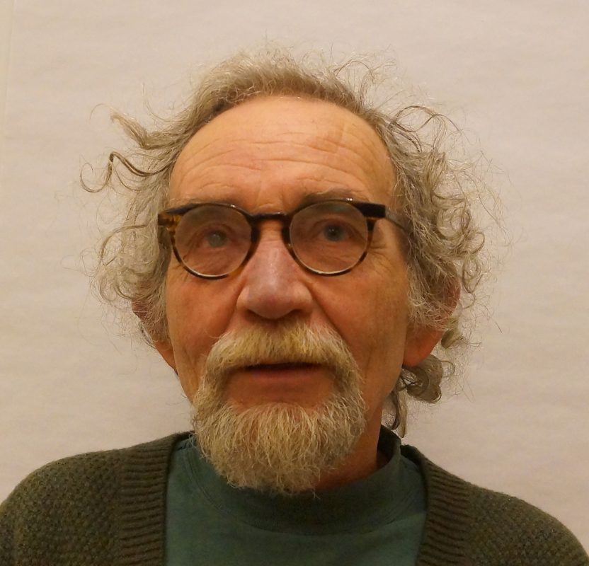 Niels Rosendal Jensen